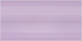 Плитка настенная ПО9АК303 Акварель сир.низ (24,9х50) купить