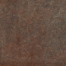 Вставка Сардиния коричневый  Загара (45х45) 610080000066 купить