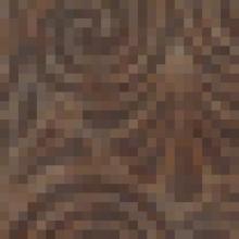Уголок Сардиния коричневый Тоццето Загара (7,2х7,2) 610090000356 купить