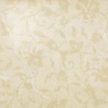 Вставка Сицилия Беж  Листья (45х45) 610080000055 купить