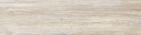 Керамический гранит Таймлес Уайт лоппатированный (22,5х90) 610015000226 купить