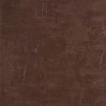 Плитка напольная CONCEPT DAA44601 коричневый (45х45) купить