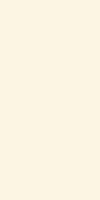 Плитка настенная CONCEPT WAAMB107 светло-бежевая (20х40) купить