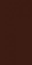 Плитка настенная CONCEPT WAAMB109 коричневая (20х40) купить