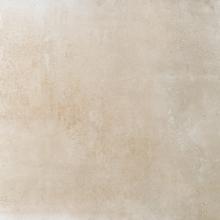 """Керамический гранит """"Terra Nova"""" ваниль R9 k940182 (45х45) купить"""