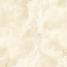 """Плитка напольная """"Эльза"""" (39х39) 01-10-1-16-00-85-117 купить"""
