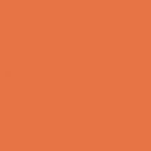 Плитка настенная WAA19450 красно-оранжевая глянцевая (14,8х14,8) купить