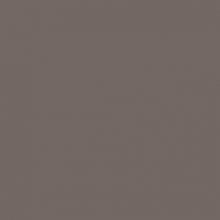 Плитка настенная WAA19303 серо-бежевая глянцевая (14,8х14,8) купить