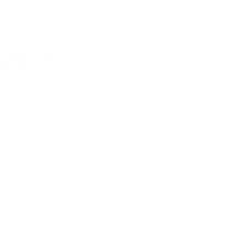 Керамогранит глаз. Palitra Белый C-PW4R052 42x42 (1.41) купить