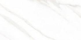 Керамический гранит Marmori Калакатта белый ЛПР k945337LPR (30х60) купить