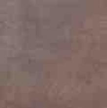 Керамогранит Ultra мокка k901934 LPR лапатир. (45х45) купить