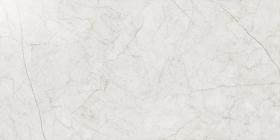 Керамический гранит Контемпора Пур пат 2 сорт (60х120) купить