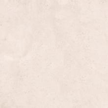 Керамогранит ЛОФТ СТАЙЛ светло-серый 6046-0185 (45х45) купить