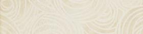 Бордюр Пьемонте Бьянка Фашиа Камелия (7,2х30) 610090000321 купить