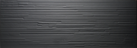 Плитка настенная 7502 Negro (25х75) купить