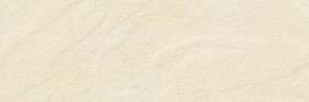 Плитка настенная Story бежевый камень 60097 (20х60) купить