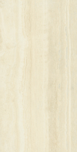 Керамический гранит Шарм Эдванс Алабастро Уйат (60х120) 610015000582 купить