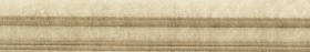 Бордюр Травертино Романо Лондон патин (5х30) 600090000291 купить