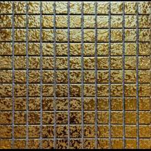 Мозаика керамическая KK 2822 (30x30) купить