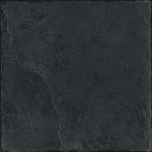 Керамический гранит Материя Титанио паттинированный (60х60) 610015000327 купить