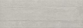 Плитка настенная 2202 Gris (22,5х67,5) купить