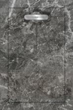 Душевой поддон MULTI FIORI DI PESCA Grey linear Massive (90х135) 40030410230100 купить