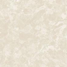Плитка напольная Вулкано Бежевый Д11870 (40х40) купить