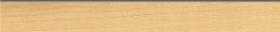 Плинтус Woodhouse Бежевый WS5A016 59,8x7 купить