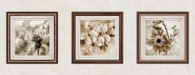 Декор Centurial св-коричневый Д97031 (60х23) купить