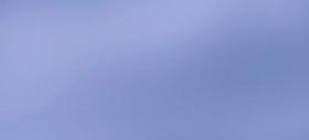 Плитка настенная Arty indigo (27x60) купить