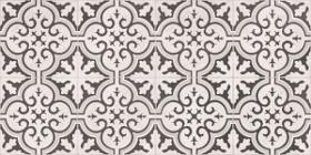 Керамический гранит ВИНТАЖ ВУД Бел. Декор 1. 6060-0289 (30х60) купить