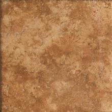 """Керамический гранит """"Фриули коричневый"""" глазурованный (30х30) 610010000346 купить"""