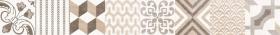 Бордюр Дюна 1505-0105 (5х40) купить