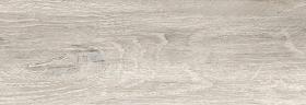 Керамогранит K-2034/SR/200Х600/х10/S1 Серый купить