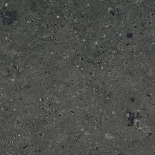Керамогранит Аркаим Черный полированный G215 (60х60)  купить