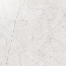 Керамический гранит Контемпора Пур (60х60) лаппатированный 610015000262 купить