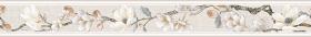 Бордюр Dolorian серый БВ113071 (60х7) купить