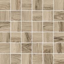 Мозаика Forest коричневый (30х30) купить