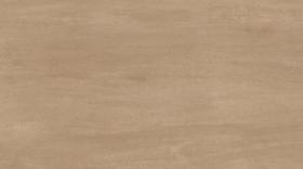 Плитка настенная Intence cafe (33,3х60) * купить
