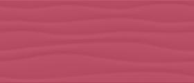 Плитка настенная Moonligt rubi (30х70) купить