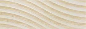 Плитка настенная 2215 beige-crema Relieve (22,5x67,5) купить