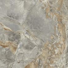 Керамогранит Верона серый (45х45) 610010001858 купить