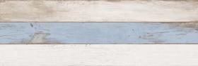 Плитка настенная ЯЩИКИ 1064-0235 (20х60) купить