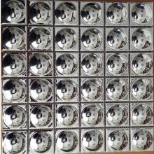 Мозаика керамическая IDY 4410 ME (30x30) купить