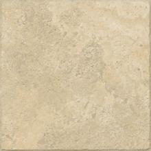 Керамический гранит Ferrara k944109R9 песочный (45х45) купить