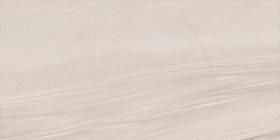 Керамический гранит Вандер Мун натуральный (30х60) 610010000766 купить