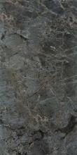 Керамический гранит Gusto Taupe-Grey (60х120) лаппатированный 20260413620000 купить