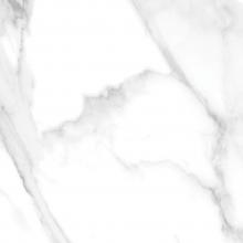 """Плитка напольная """"Кальяри"""" серый (39х39) 01-10-1-16-00-06-378 купить"""