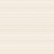 Плитка напольная Меланж бежевый (38,5х38,5) 16-00-11- 441 (0,888) купить