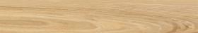 Керамический гранит Мезон Шампейн (20х120) 610010000810 купить